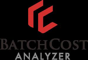 batchcost logo
