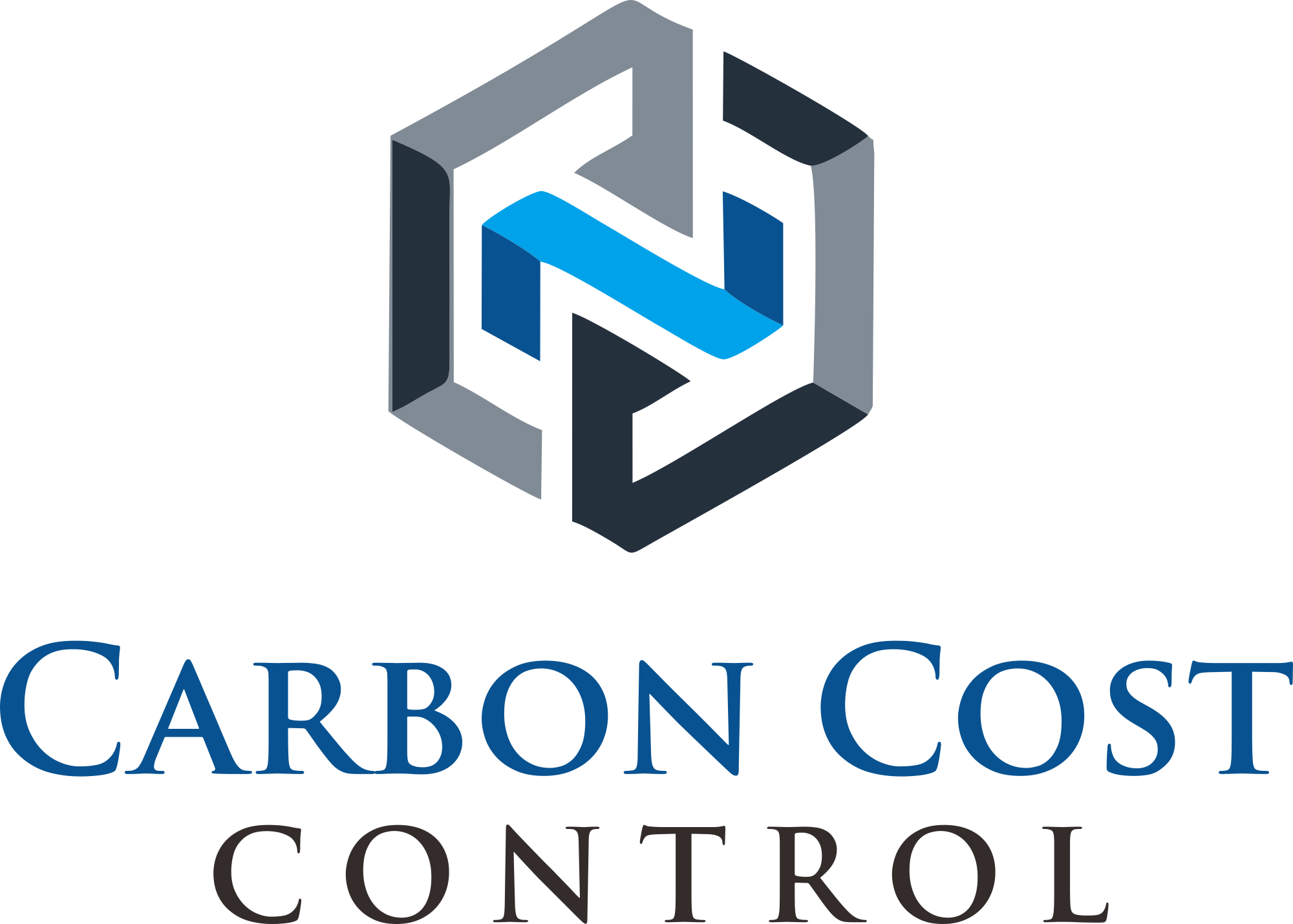 Carbon Cost Control