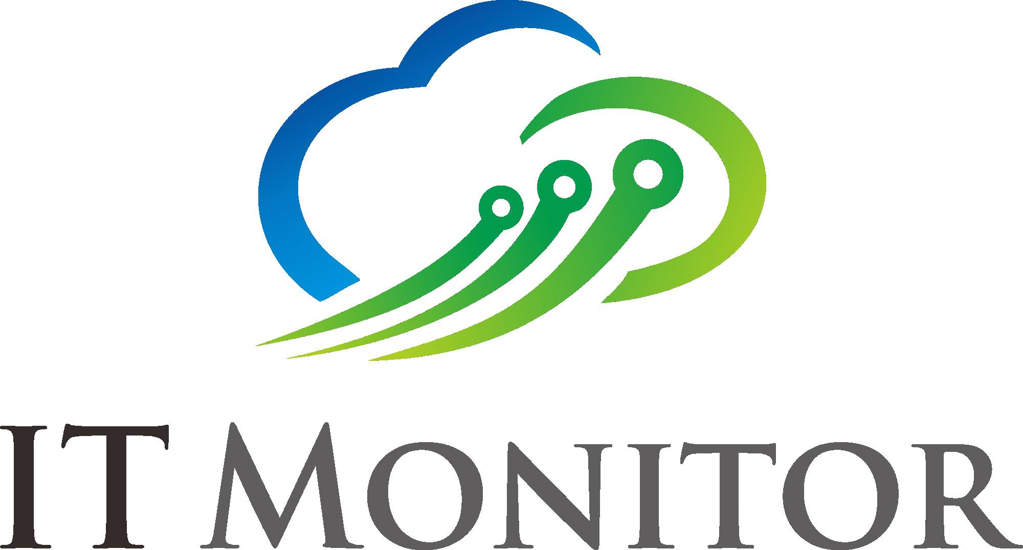 IT Monitor