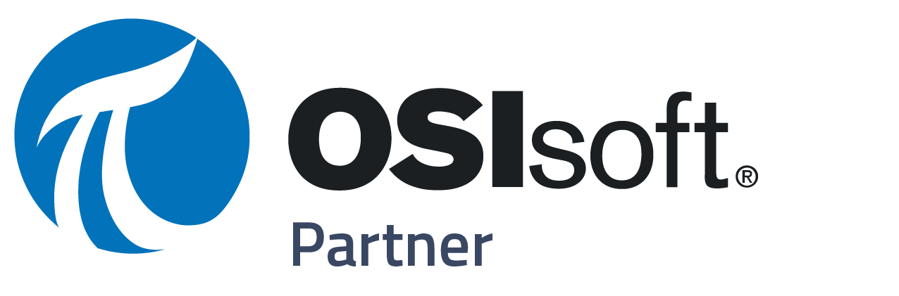 osisoft partners