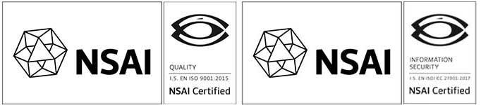 system validation for regulatory compliance