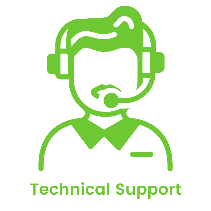 OSI PI system data infrastructure & PI consulting managed services technical support
