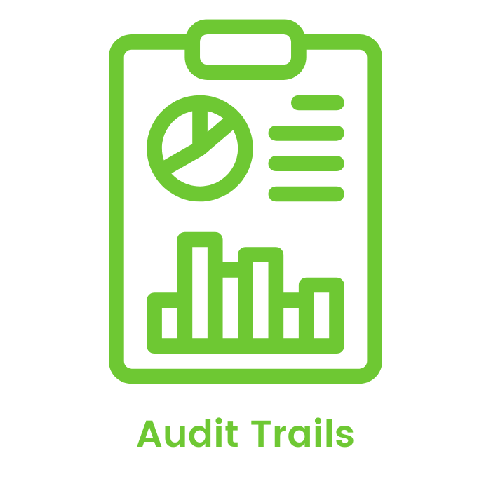 OSI PI system data infrastructure & PI consulting audit trails
